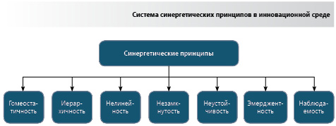 05_1-ru