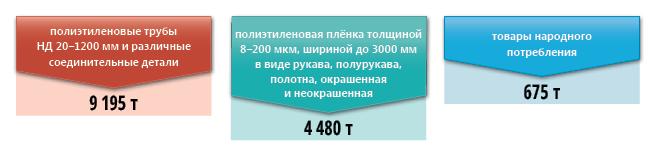 19_Mamatkulov1