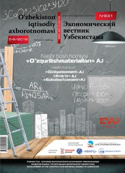 1cover