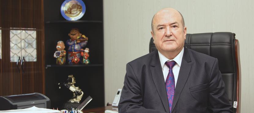 Abduraxmanov1