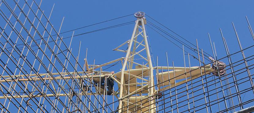 RUS_28_Construction